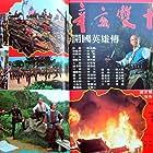Xin hai shuang shi (1981)