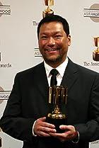 Robert Koo