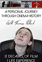 A Personal Journey Through Cinema History with Thomas Pollock