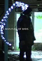 A Man Full of Days