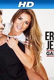 Eric & Jessie Poster