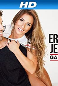 Primary photo for Eric & Jessie: Game On