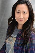 Genevieve Wong
