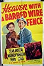 Heaven with a Barbed Wire Fence (1939) Poster