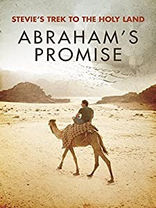 Movie box office Stevie's Trek to the Holy Land: Abraham's Promise [iTunes]