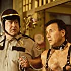 John Goodman and Paul Reiser in One Night at McCool's (2001)