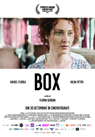 Box (2015)