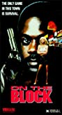 On the Block (1990) Poster