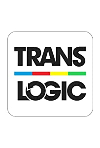 Translogic - Works Electric