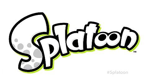Splatoon (Video Game 2015) - IMDb