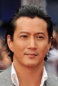 Primary photo for Will Yun Lee