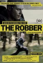 Primary image for The Robber