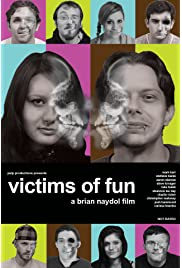Victims of Fun (2014) film en francais gratuit