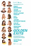 'Golden Exits' Review: Alex Ross Perry Tries His Hand at Intimacy, With Mixed Results — Sundance 2017