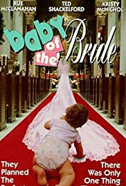 Baby of the Bride (1991) 720p