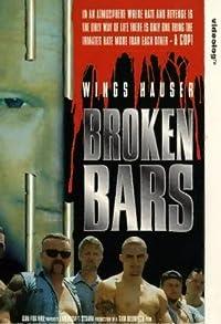 Primary photo for Broken Bars
