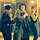 John Travolta in Michael (1996)