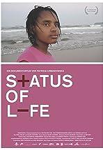 Status of Life
