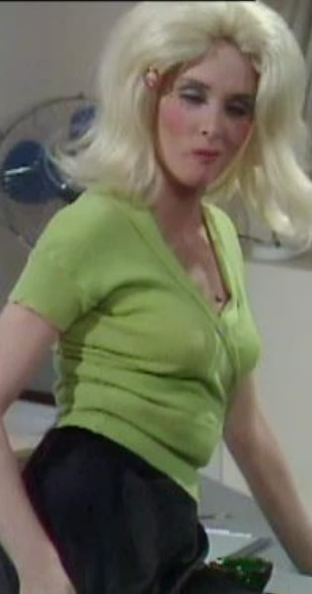 Doctor At Sea But It S So Much Nicer To Come Home Tv Episode 1974 Elizabeth Counsell As Nurse Joyce Wynton Imdb Looking for some great streaming picks? imdb