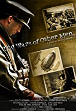The Wars of Other Men