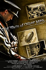 New movies hd quality free download The Wars of Other Men [320p]