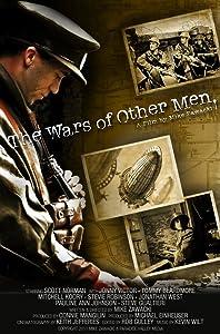 Movie mpg download The Wars of Other Men USA [WEB-DL]
