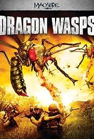 Dragonwasps (2012)