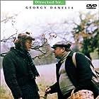 Norbert Kuchinke and Evgeniy Leonov in Osenniy marafon (1979)