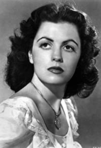 Primary photo for Faith Domergue