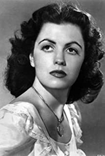 Faith Domergue Picture