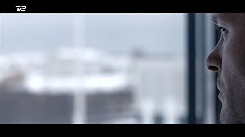 This teaser is the second clip shown on the Danish distrubutional tv channel TV 2.