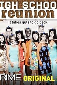 High School Reunion (2003)
