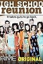 High School Reunion (2003) Poster