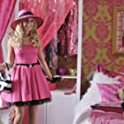 Ashley Tisdale in Sharpay's Fabulous Adventure (2011)