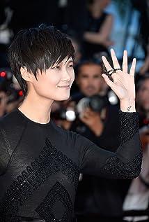 Yuchun Li Picture