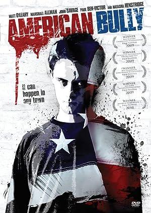 American Bully 2009 2