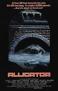 Watch online full movie for free Alligator USA [2048x2048]