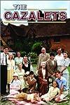 The Cazalets (2001)