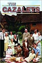 Primary image for The Cazalets