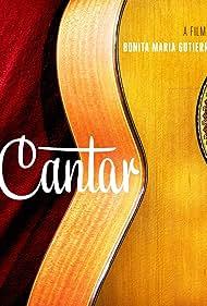 Cantar (2010)