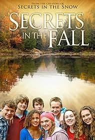 Secrets in the Fall (2015)
