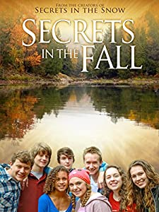 Top uk movie downloads Secrets in the Fall by [UHD]