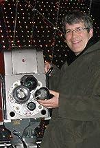 Steve Diggins's primary photo