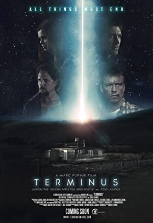 Permalink to Movie Terminus (2015)