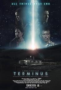 Primary photo for Terminus