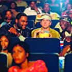 Taye Diggs, Jamie Kennedy, and Anthony Anderson in Malibu's Most Wanted (2003)
