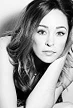 Autumn Reeser's primary photo