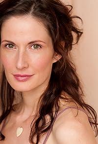 Primary photo for Elea Oberon
