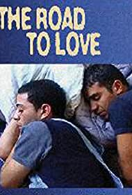 Tarik El Hob (2003) Poster - Movie Forum, Cast, Reviews