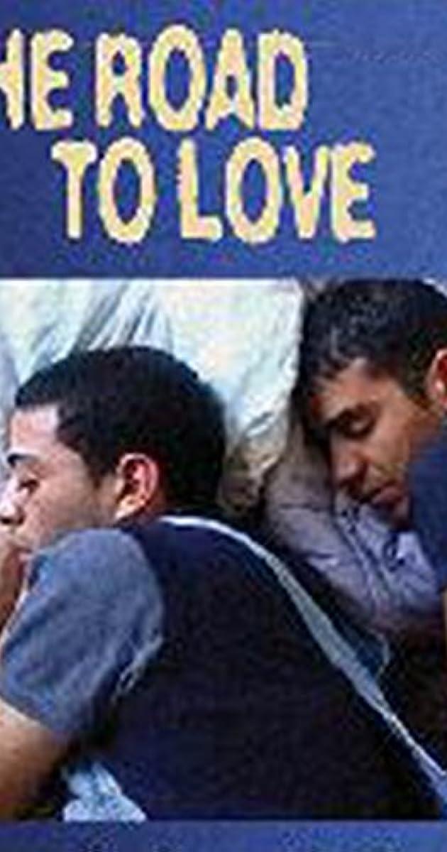 Gay hotel tampa association